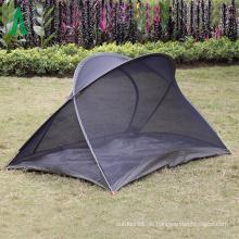 Picknick Camping Zelt Garten Pavillon Outdoor Moskito Zelt