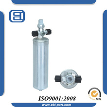 ISO Factory Supply Auto AC Parts