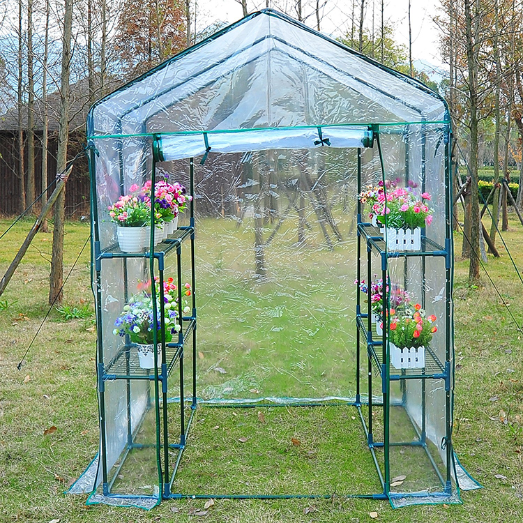 walk_in_greenhouse