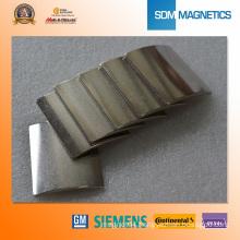 Neodymium Arc Magnet for Sale