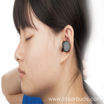Wireless Stereo Earphone For Sports