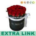 Blumen-Produkt-Verpackungs-Druckpapier-Kasten