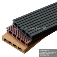 Walkway Board Outdoor Paving Economic Deck WPC Compound Plank