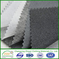 Wholesale Cheap Fabric Best Quality Used For Cloth Non-woven Interlining
