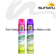 300ml High Quality Insecticide Spray