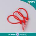 Igoto Self-Locking Cable Ties with UL Ce RoHS