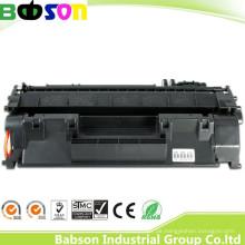 Originalqualität für Lasertoner für Ce505A