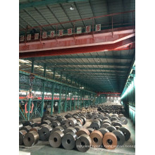 Dx51d+Az80 Gi Hot-DIP/Hot Dipped Galvanized Steel Coil