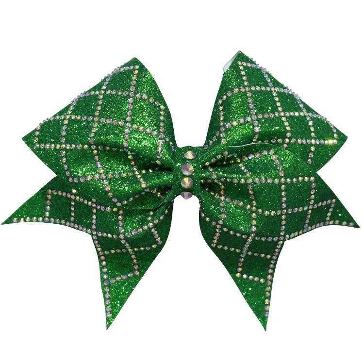 blue cheer bows