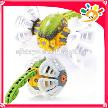 China Supplier Import China Products 1888 R/C TRANSFORMATION TOYS Mini RC Plasmodium Promotional Gift Monster Beast