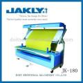 Woven fabric inspection machine JK-180