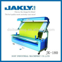 Woven fabric inspection machine JK-180