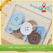 2014 дешевой цене Шить кнопок для швейных кнопку поставщик