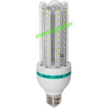 Bombilla LED 4u LED 23W SMD2835 LED maíz
