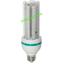СИД 4U 23 Вт smd2835 светодиодные лампы свет кукурузы