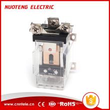 Relais de puissance inverse 220VAC, JQX électrique - Relais de puissance 60F