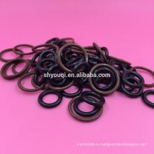 Черный/ТПУ/резиновые уплотнения