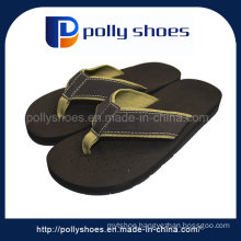 Handmade New Design Moroccan Slipper for Men