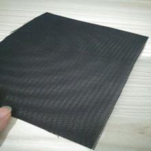 Anti-resistant nonwoven mask fabric