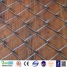 Zoo Chain Link Hence