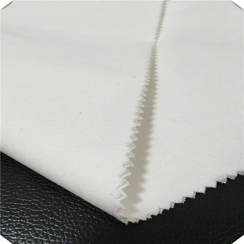 TC 80/20 Twill Grey Fabric Wholesale