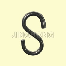 Stainless Steel Rigging Hardware S Hook