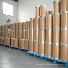 Cimetidina de alta qualidade tipo a / Ab (C10H16N6S)