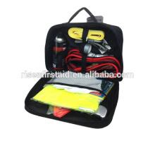 high capacity storge vehicle repair tool kit