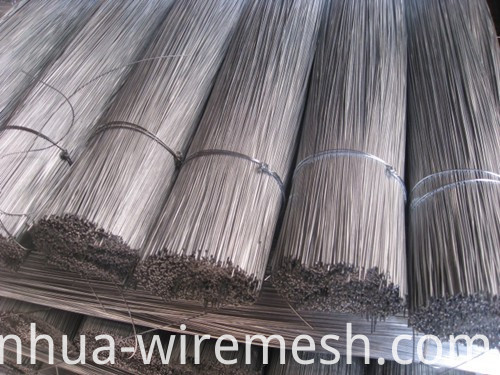 1mm Straight Cutting GI Wire (1)
