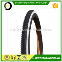 New Products Bicycle Tire 20x2.35