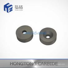 Customzied Tungsten Carbide Dies for Punch