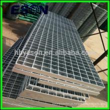 Venda Grade de aço galvanizado quente-mergulhada da alta qualidade
