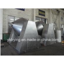 Steam Heated Vacuum Conical Dryer, Drying Machine, Drying Equipment