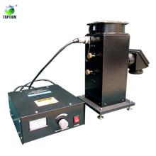 TOPTION Lampe chimique courte au xénon Arc Photocatalyte dopée non métallique