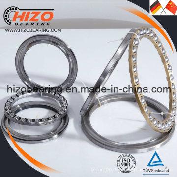 China Suppler Bearing Factory Schubkugellager (51230, 51230M)