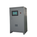 24V 150AH AGV-Lithium-Akkuladegerät mit BMS