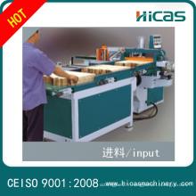 Machine de joint de doigt de Mxb180 à vendre Machine de joint de doigt en bois