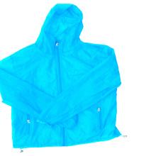 Protecção solar Vestuário Fardos de vestuário usado