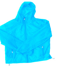 Sun Protection Clothing Used Clothing Bales