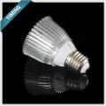 Retrofit 5*1W LED Spotlight