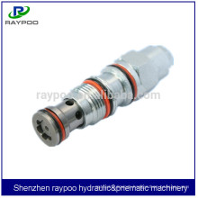 sun hydraulic pressure valve for hydraulic pile driving machine
