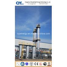 50L744 Hochwertige und niedrige Preis-Industrie LNG-Anlage