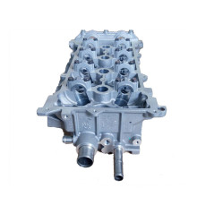 China Professional Manufacturer OEM Engine Cylinder Head