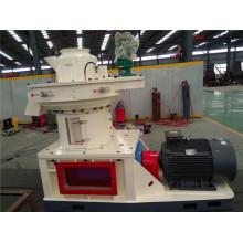 Biomass Pellets Machine Zlg850 for Sale by Hmbt