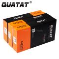 High Quality QUATAT Brand tattoo cartridge needles excellent quality