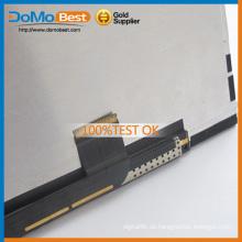 Original lcd für Ipad 4 Touch-Screen für Ipad 4 LCD-Display für Ipad 4 LCD-Bildschirm Ersatz