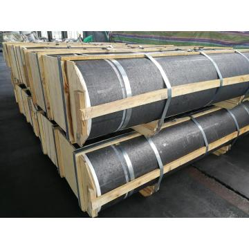 HP 200mm Length 1800mm 2400mm 2700mm Carbon Electrode
