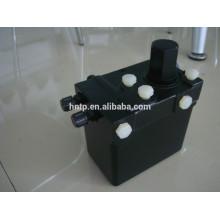 MAN cabin tilting pump 85417236044