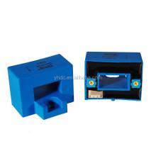 HKS2010 hall effect current sensor 300A/4V