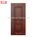 various design apartment doors on sale israel steel security door